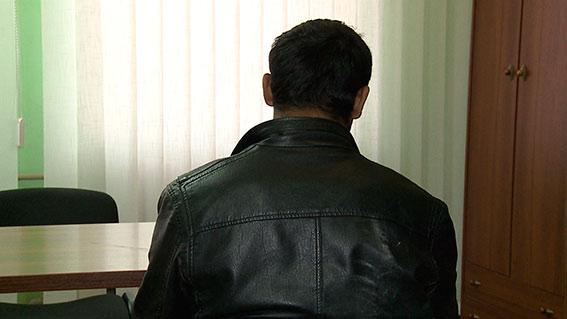 Двоє братів-житомирян пограбували і побили вінницьку пенсіонерку  - фото 3