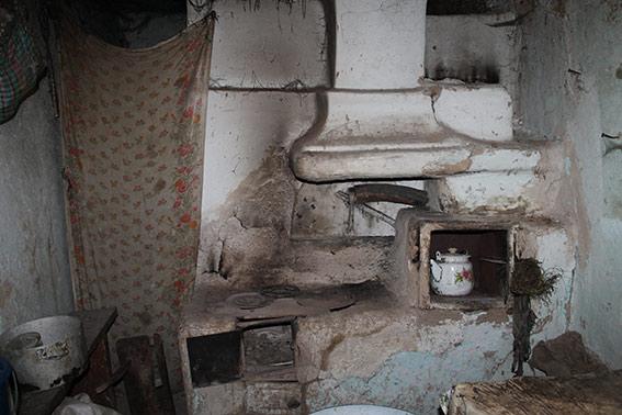 На Вінниччині 23-річний молодик зґвалтував і вбив 81-річну бабусю  - фото 5