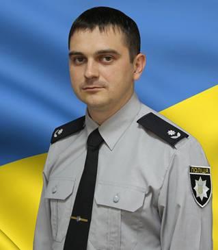 """Заступник головного поліцейського Вінниччини нажив лише старенький """"Пассат"""" - фото 1"""