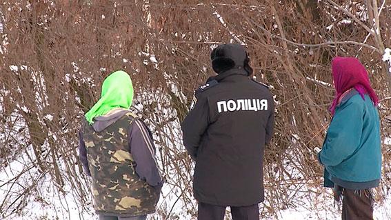 Двоє братів-житомирян пограбували і побили вінницьку пенсіонерку  - фото 5