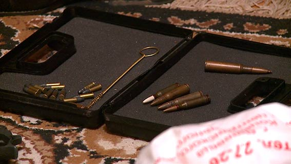 Вінницькі наркоторговки робили закладки з наркотиків по всьому місту  - фото 6
