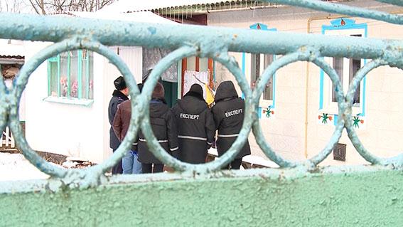 Двоє братів-житомирян пограбували і побили вінницьку пенсіонерку  - фото 1