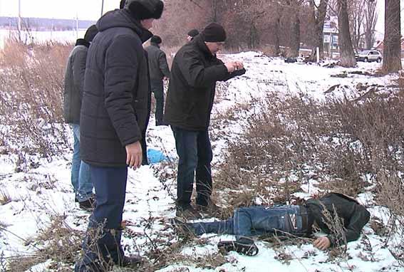 Майже фільм жахів: Подробиці історії, як у Вінниці  молодший брат замовив убивство старшого - фото 3