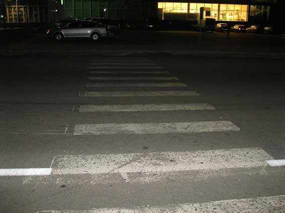 На Вінниччині юний водій на пішохідному переході убив вагітну жінку  - фото 3