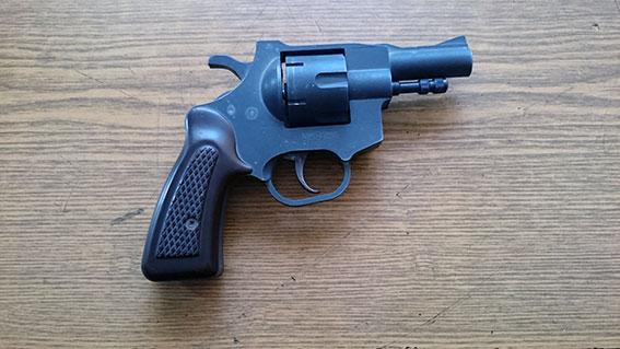 На ХТЗ за три тижні місячника здали вісім одиниць зброї - фото 1