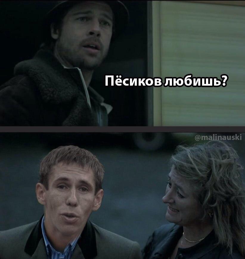 Новости финансов в украине