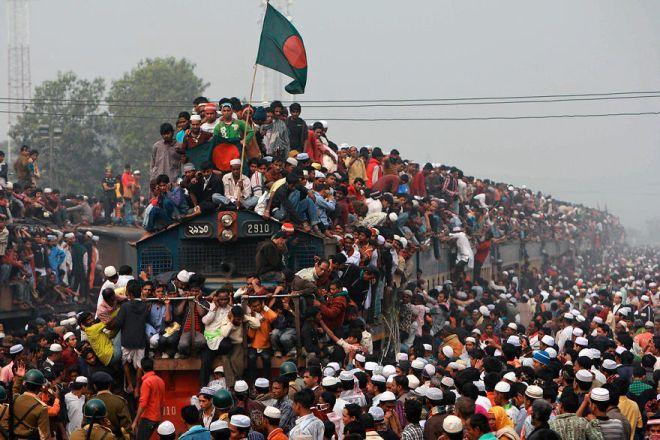 Як виглядає реальний траспорт, в існування якого важко повірити - фото 5
