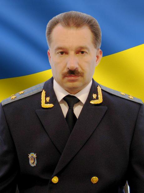 Вінницький прокурор отримує понад 30 тис. грн. зарплатні та пенсії - фото 2