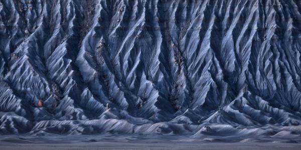 Неймовірні панорамні фото Epson International, які вразили світ - фото 1