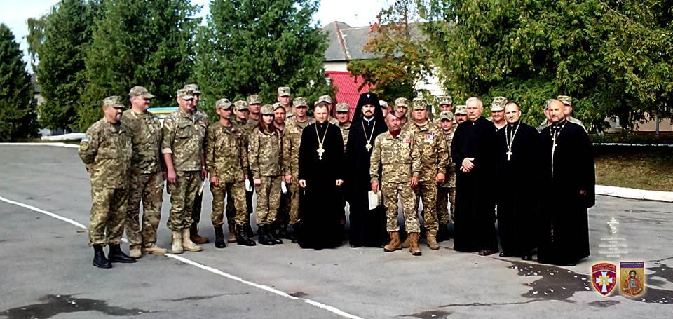 Чому ми в захваті від українських артилеристів - фото 14