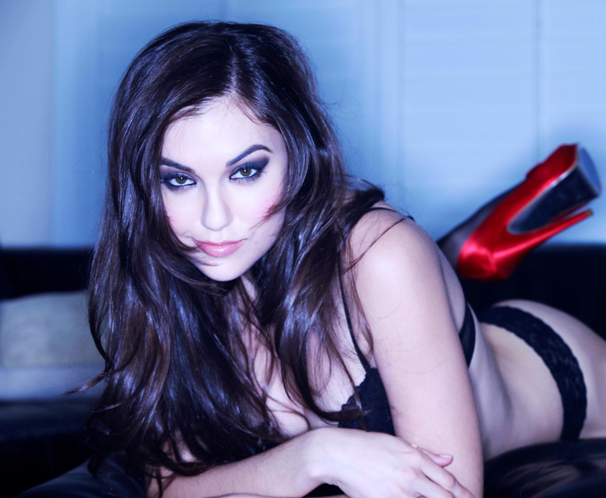 Александра которая ушла из порно в шоубизнесе фото 424-981