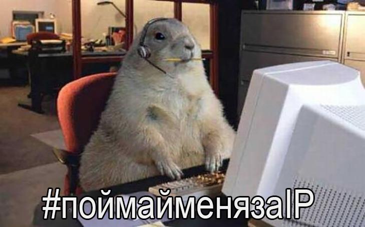 Коли Аваков переловить всіх незадоволених або #поймайменязаIP (ФОТОЖАБИ) - фото 7