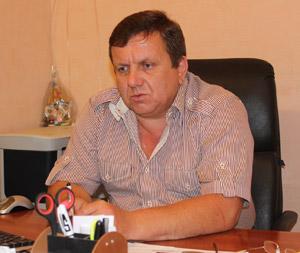 Через трьох чиновників Миколаїв втратив більше мільйона на ремонті доріг