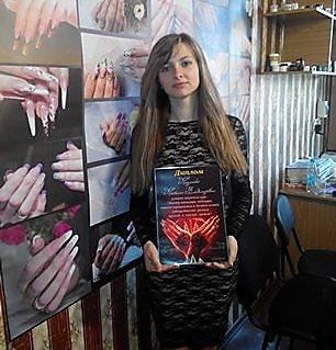 У Миколаєві 25-річна породілля впала в кому та померла: Управління охорони здоров'я не коментує