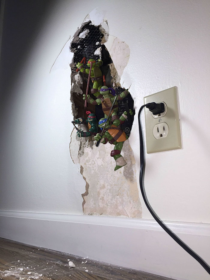 Лайфхак: як зіпсовані речі зробити кращими, ніж були - фото 8