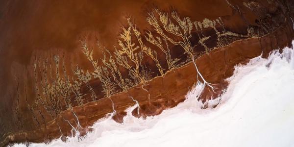 Неймовірні панорамні фото Epson International, які вразили світ - фото 6