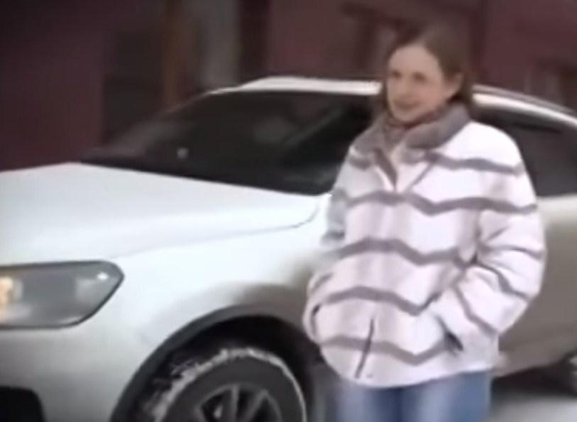 """Ексклюзив: Невідома правда про наступну вдову """"ДНР"""" - фото 21"""