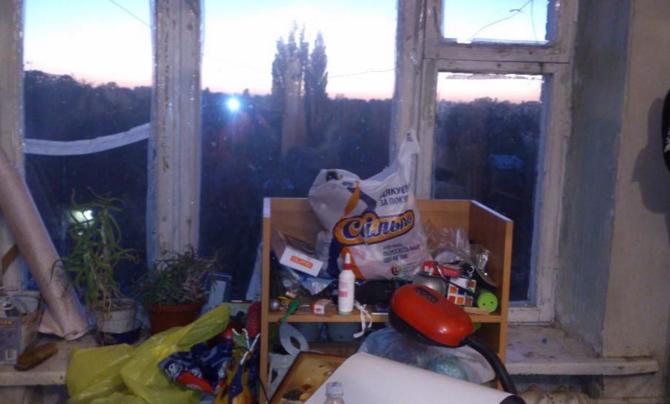 Треш в оренду: Киянам пропонують жити на сміттєзвалищі за 3 тис.  - фото 3