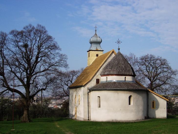 Де на Закарпатті шукати одну з найстаріших святинь України, таємниці якої і досі не можуть розгадати - фото 7
