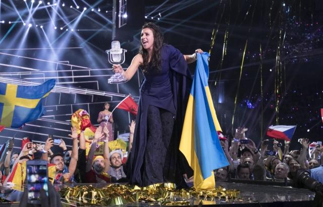 Що накоїли українські митці: ТОП-9 досягнень минулого року - фото 3