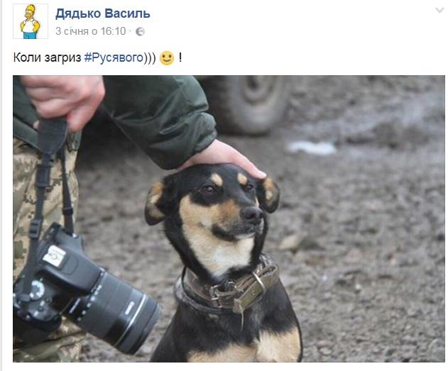 Армійські софізми - 25 (18+) - фото 10