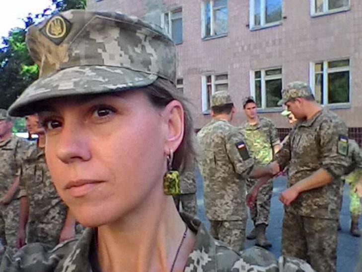 Чому ми в захваті від українських артилеристів - фото 15