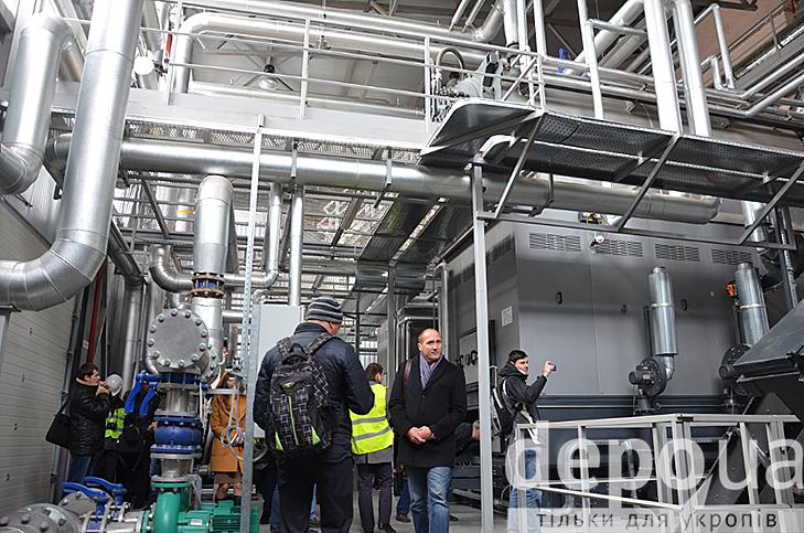 У Вінниці показали, як робитимуть енергоефективну Україну - фото 2