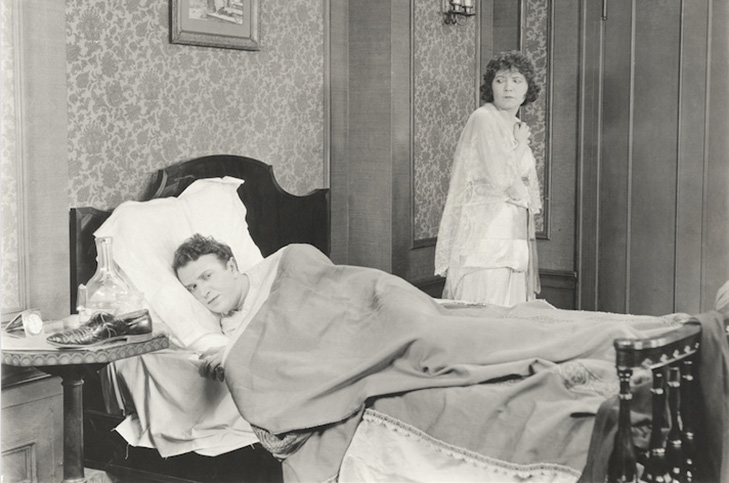 Усе, що ми знаємо про сон - неправда - фото 4