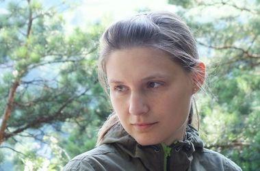 Хто з українських учених гідний Нобелівки і чому її не отримує - фото 7