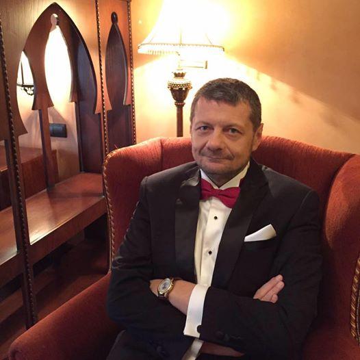 З'явилися перші фото з весілля Мосійчука - фото 2