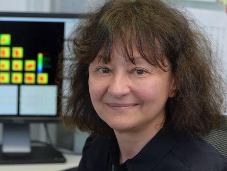 Хто з українських учених гідний Нобелівки і чому її не отримує - фото 4