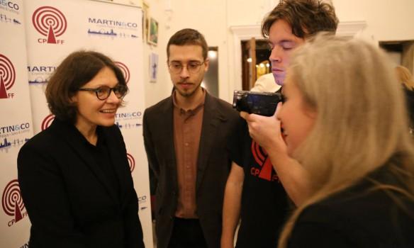 Що накоїли українські митці: ТОП-7 досягнень минулого року - фото 1