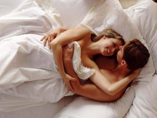 30 цікавих фактів про секс, які вам не відомі - фото 2