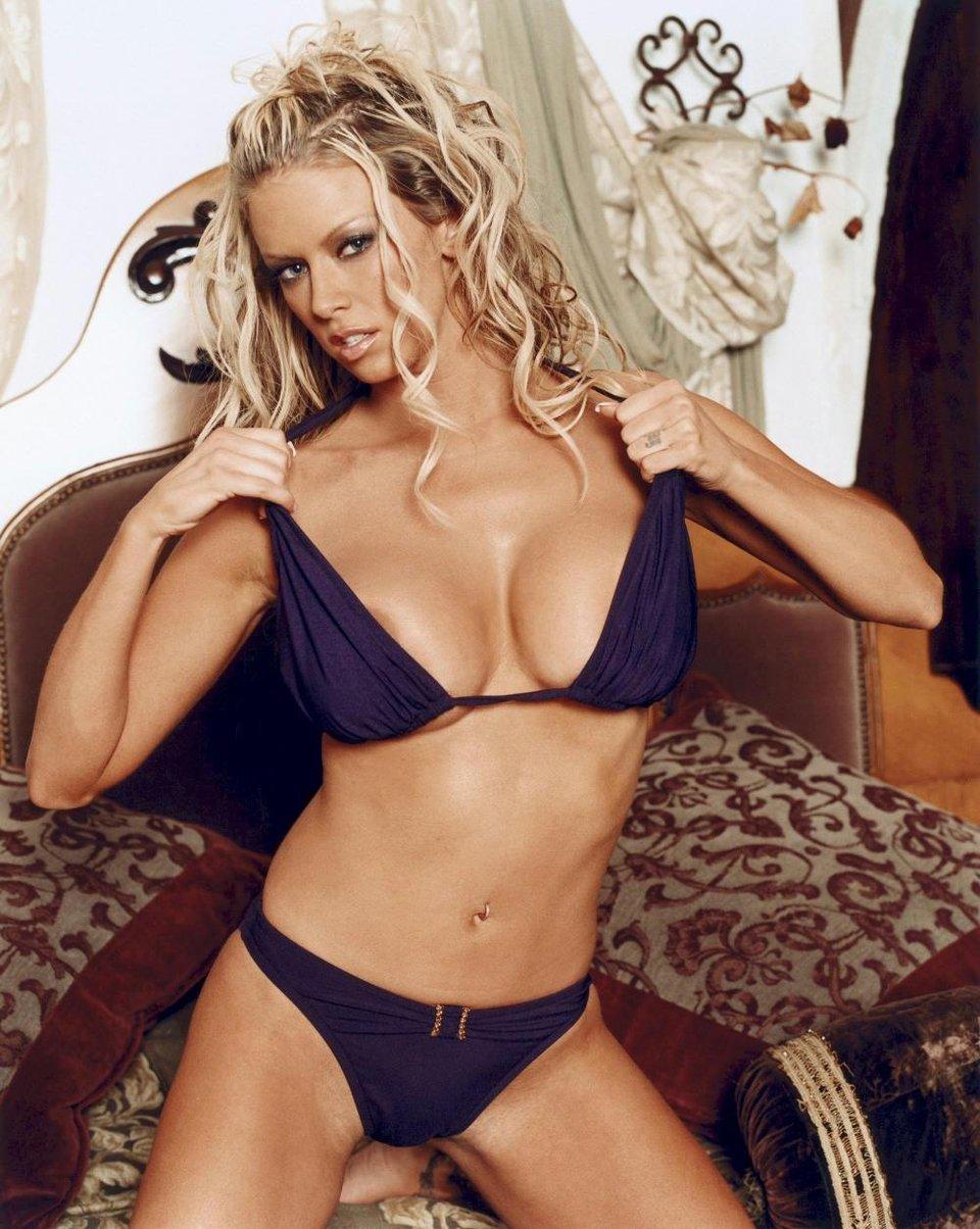 Новый порно актрисы 30 45 лет