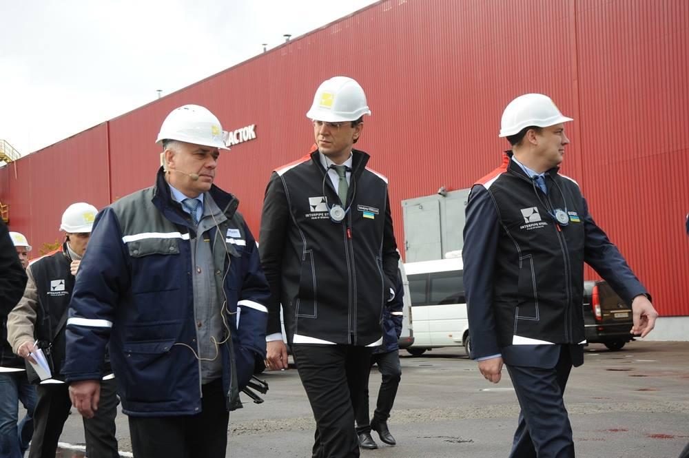 Укрзалізниця завершує роботу над 5-річним планом модернізації вагонів та інфраструктури, - Омелян - фото 2