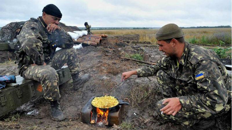 Порошенко пожелал иудеям Украины оптимизма и благополучия по случаю Песаха - Цензор.НЕТ 8423