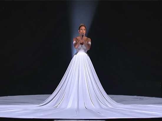 Не Кіркоровом єдиним: У кого російські зірки поцупили свої пісні та костюми - фото 2
