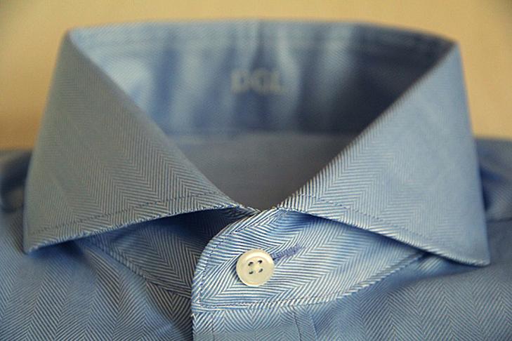 Навіщо маленькі кишеньки на джинсах і дірочка у вікні ілюмінатора літака?  - фото 9