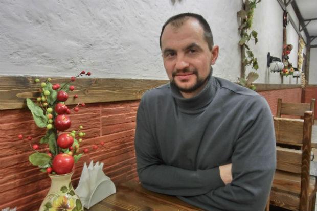 У Харкові з СІЗО випустили лідера місцевого Антимайдану, - джерело - фото 1