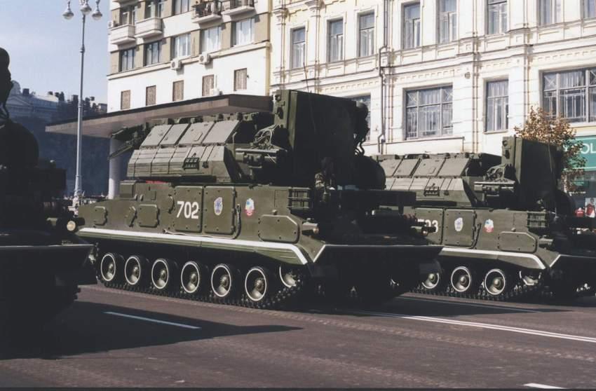 Чому ми в захваті від Сухопутних військ України - фото 15