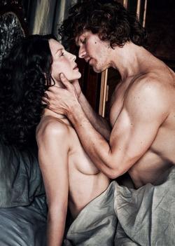 ТОП-11 серіалів, в яких багато сексу (ФОТО 18+) - фото 8