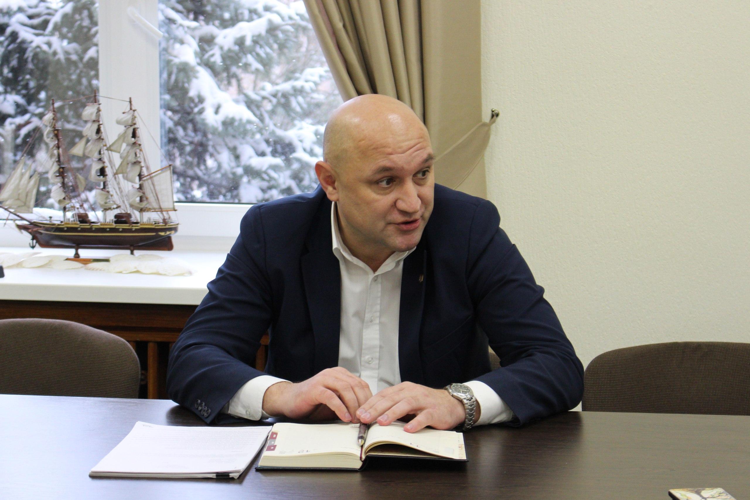 """Транспортна комісія планують """"натравити"""" перевірку на """"Миколаївелектротранс"""""""