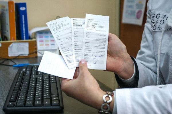 У Дніпрі запрацювала електронна черга до лікарень - фото 2