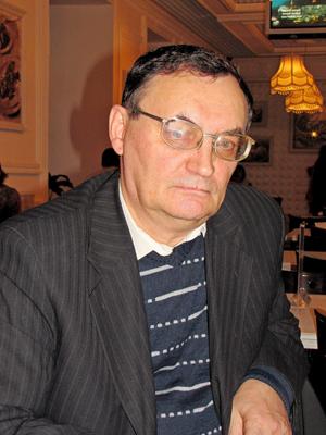 Хто з українських учених гідний Нобелівки і чому її не отримує - фото 5