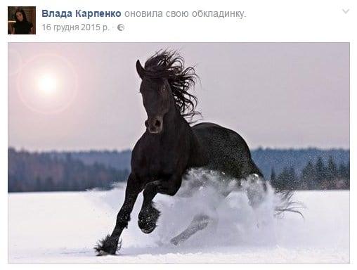 Дорвався до Влади: з'ясувалося, хто дружина Мосійчука і як вона любить свого кобеля (ФОТО) - фото 2