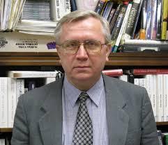 Хто з українських учених гідний Нобелівки і чому її не отримує - фото 6