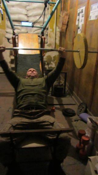 Чому ми в захваті від українських артилеристів - фото 2