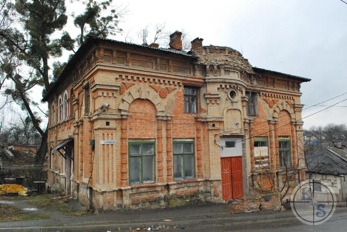 На Вінниччині з'явився єврейський фотомузей - фото 1