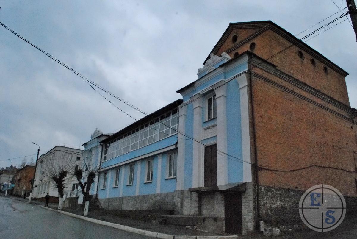 На Вінниччині з'явився єврейський фотомузей - фото 3