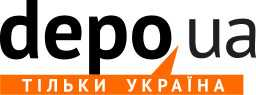 Depo.ua Logo